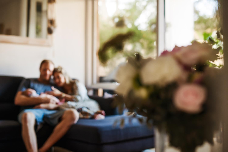 family_photogrpher_sydney-cindy-cavanagh-1283.jpg