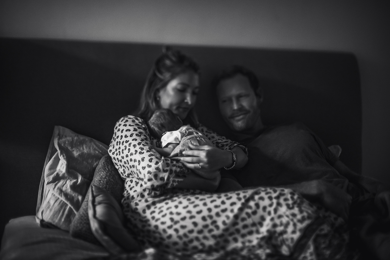 family_photogrpher_sydney-cindy-cavanagh-1343.jpg