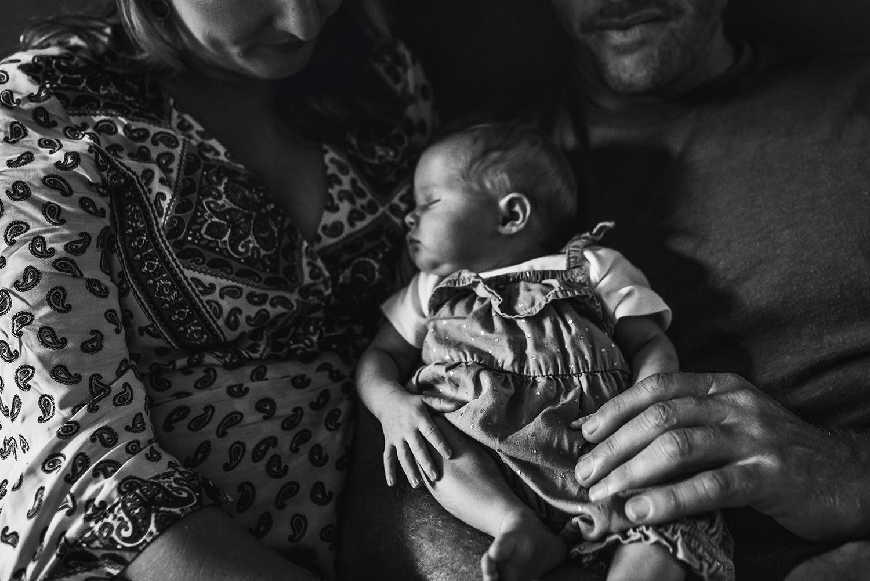 family_photogrpher_sydney-cindy-cavanagh-1365.jpg