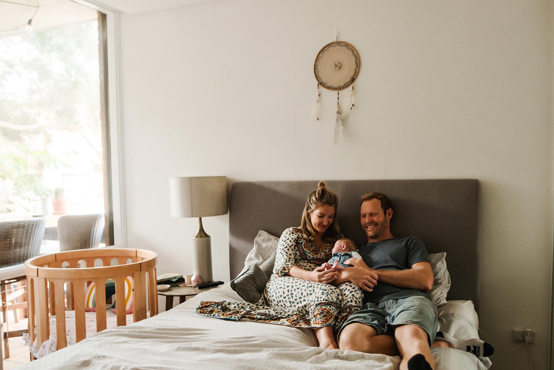 family_photogrpher_sydney-cindy-cavanagh-1370.jpg