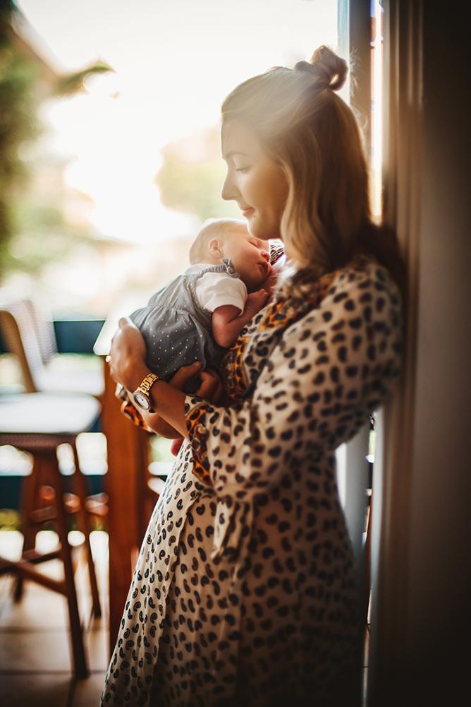 family_photogrpher_sydney-cindy-cavanagh-1331.jpg