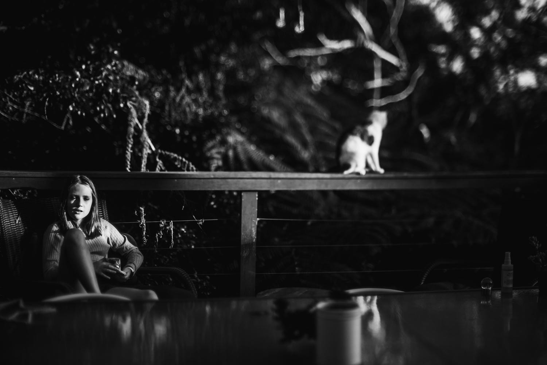 family-photographer-sydney-cindy-cavanagh-3246b.jpg