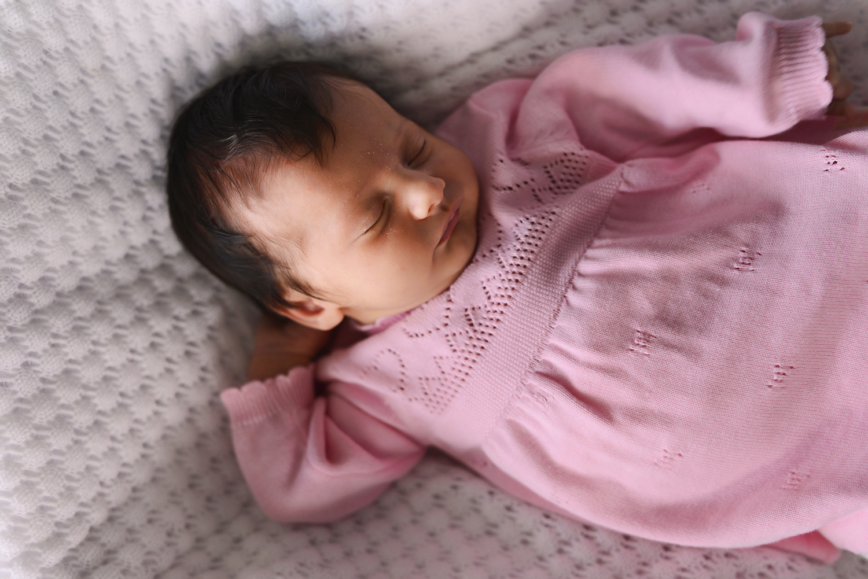 newborn_photogrpher_sydney-cindy-cavanagh-2359.jpg