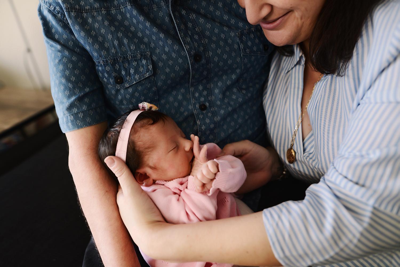 family_photogrpher_sydney-cindy-cavanagh-2345.jpg