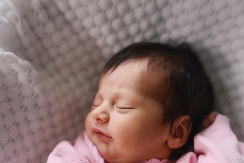 family_photogrpher_sydney-cindy-cavanagh-2368.jpg