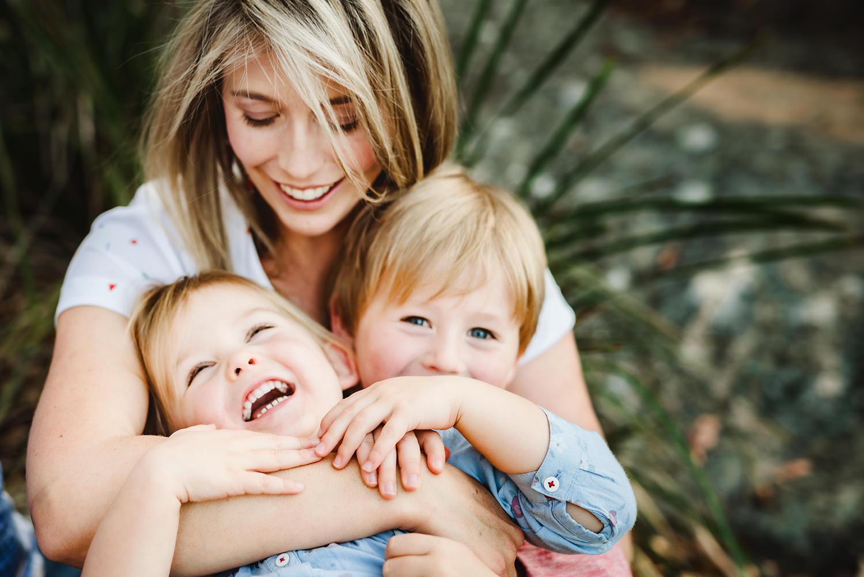 family-photographer-sydney-cindy-cavanagh-1596web.jpg