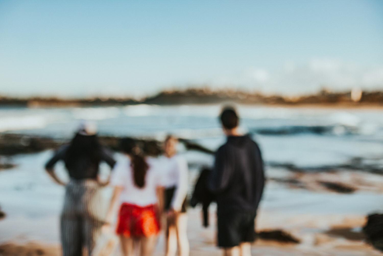 family-photographer-sydney-cindy-cavanagh-5372.jpg