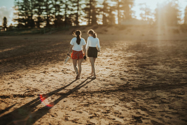 family-photographer-sydney-cindy-cavanagh-5420b.jpg