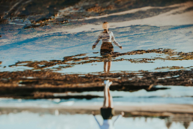 family-photographer-sydney-cindy-cavanagh-5240-2.jpg