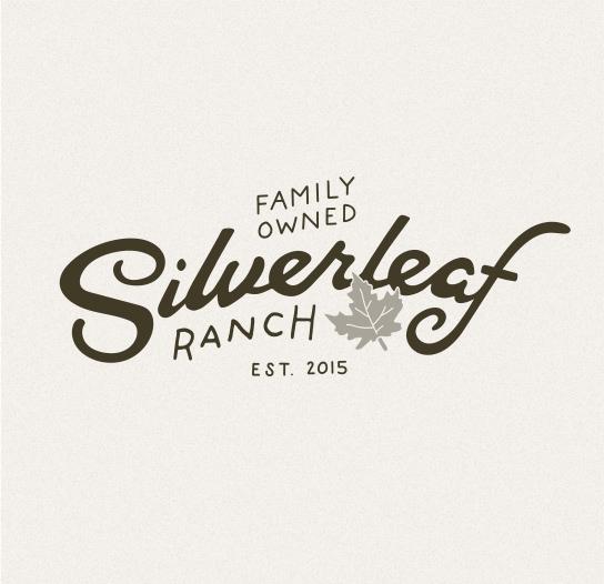 slr_logo.jpg