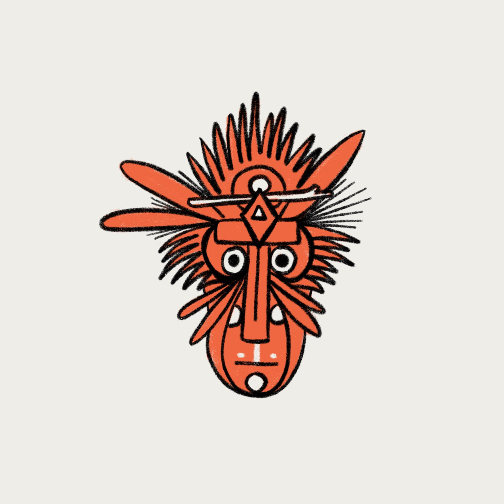 Mask, 10.31