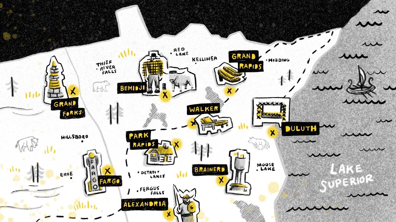 Final_Map_01_David.jpg