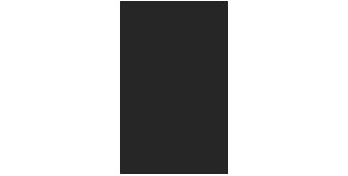IJM logo 01.png