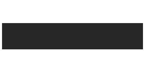 Growing loeaders logo 01.png