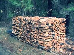 Chords-Wood.jpeg