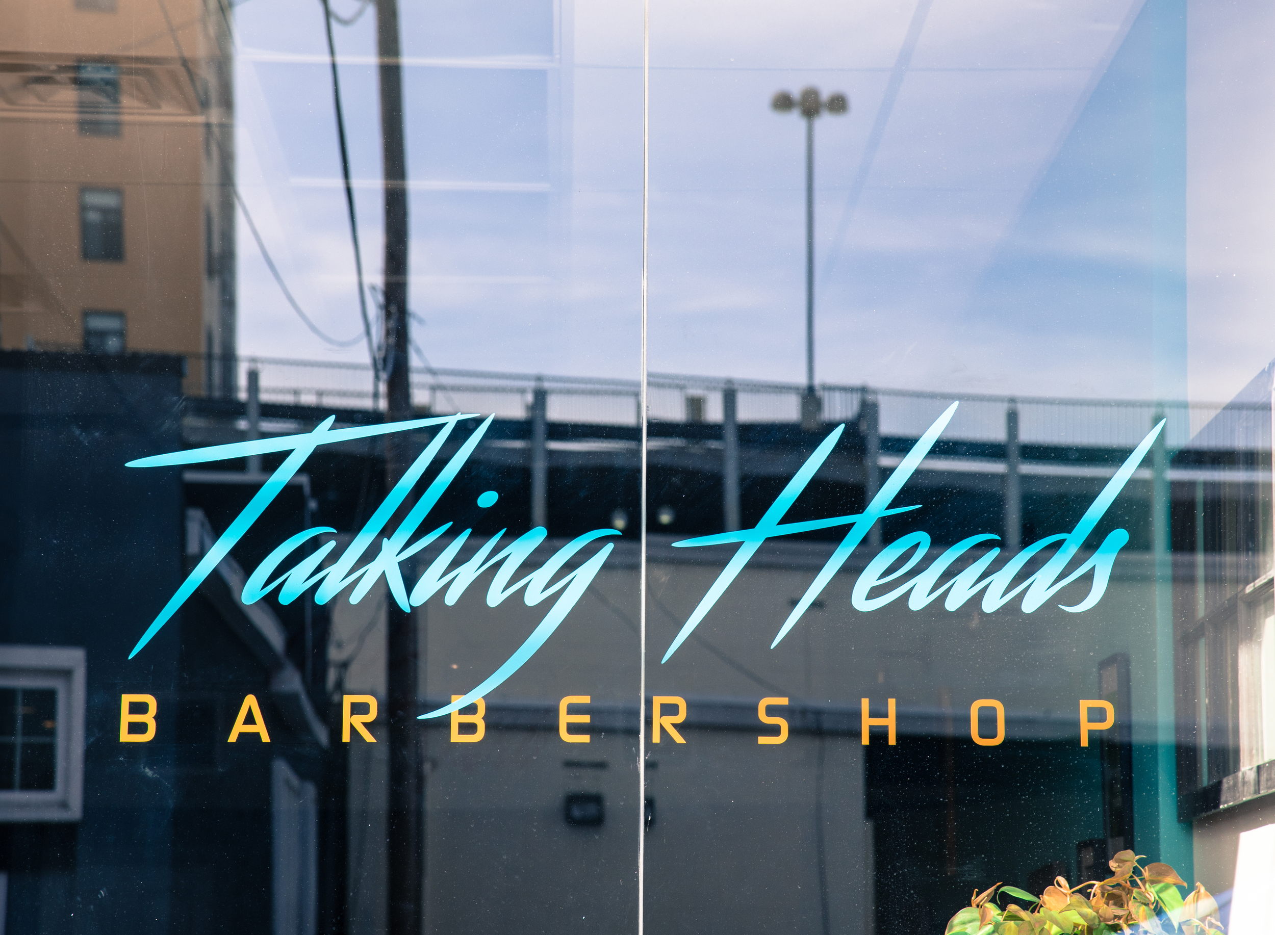 talking-heads-barber-shop-asbury-park-nj-3.jpg