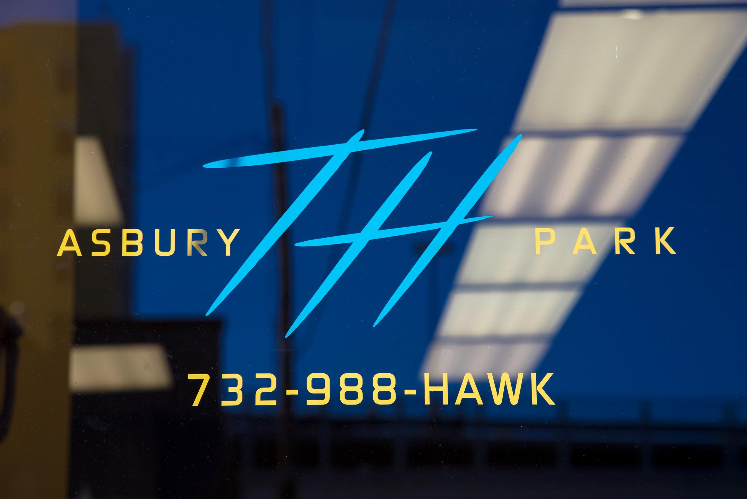 talking-heads-barber-shop-asbury-park-nj-7.jpg
