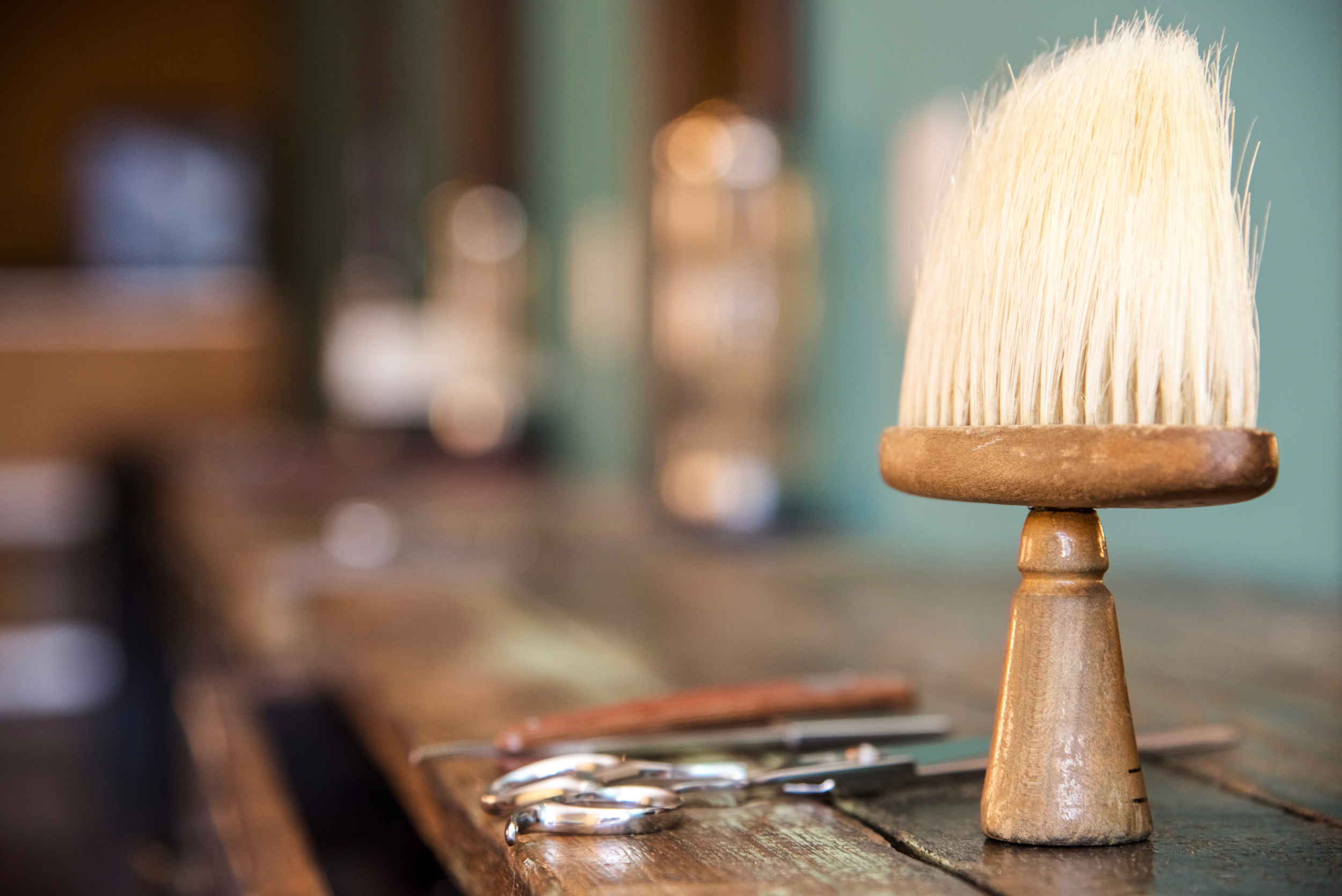 talking-heads-barber-shop-asbury-park-nj-18.jpg