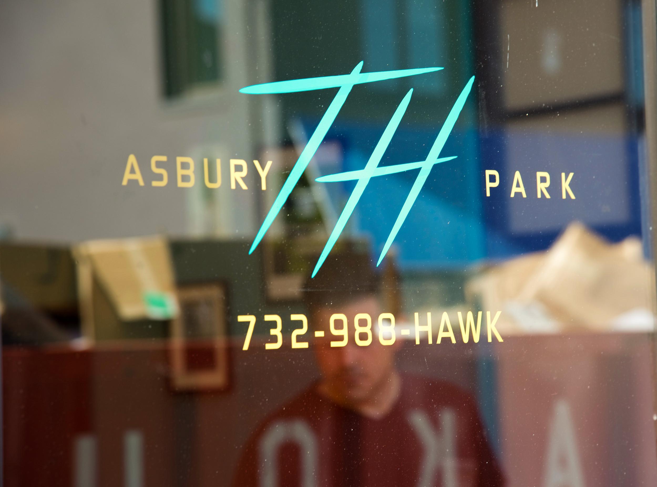 talking-heads-barber-shop-asbury-park-nj-53.jpg