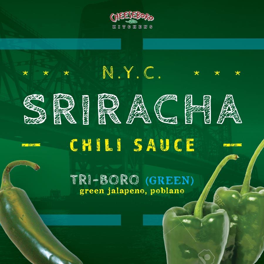 ck-nyc-sriracha-labels-spec-3.jpg