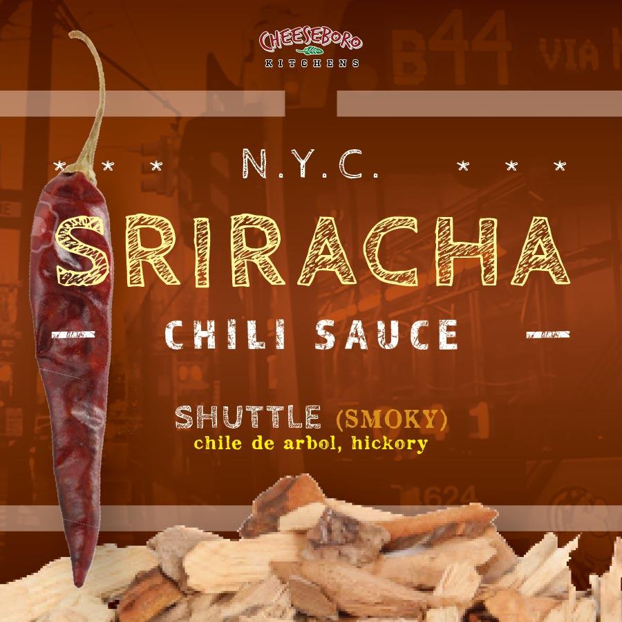 ck-nyc-sriracha-labels-spec-5.jpg