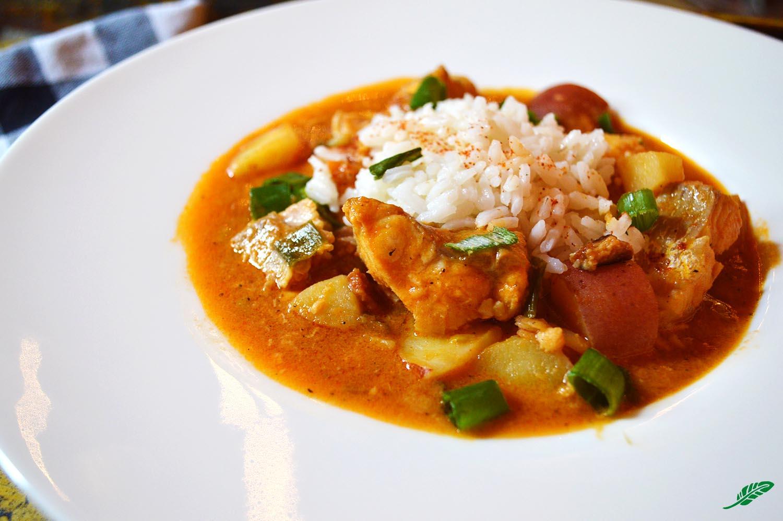 cheeskitch-160530-catfish-stew-1-1500.jpg
