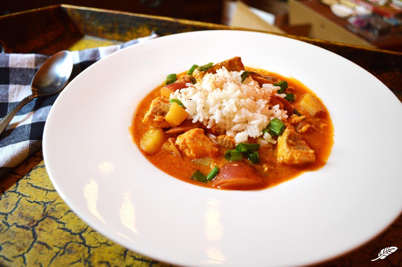 cheeskitch-160530-catfish-stew-4-1500.jpg