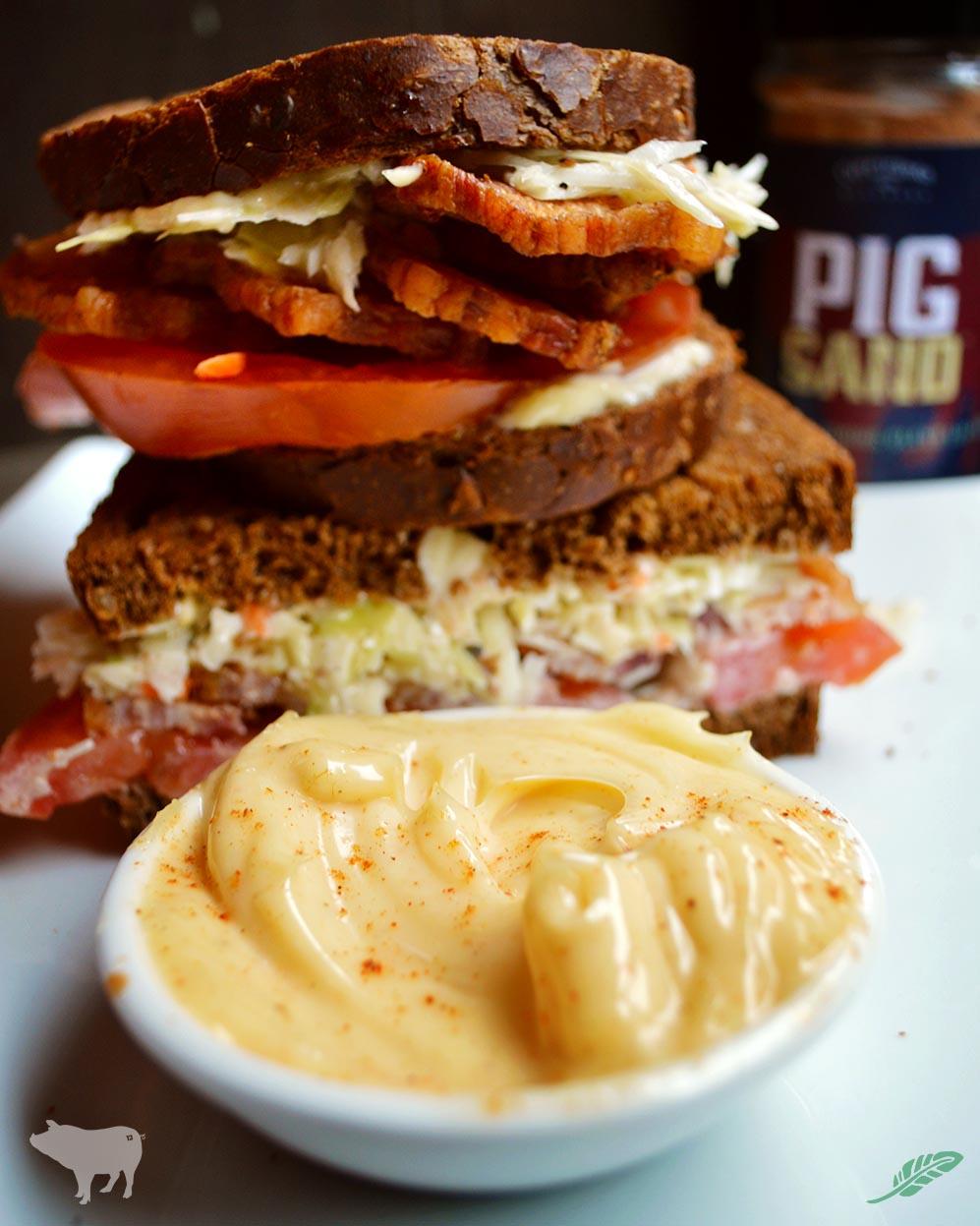 pig_sand-170110-bct-sandwich-container-6-1247.jpg