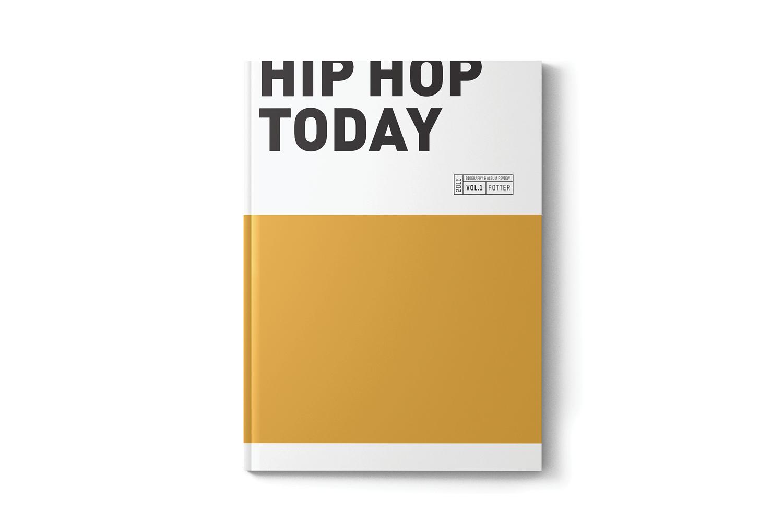 RAP_Catalogue_PDF.jpg