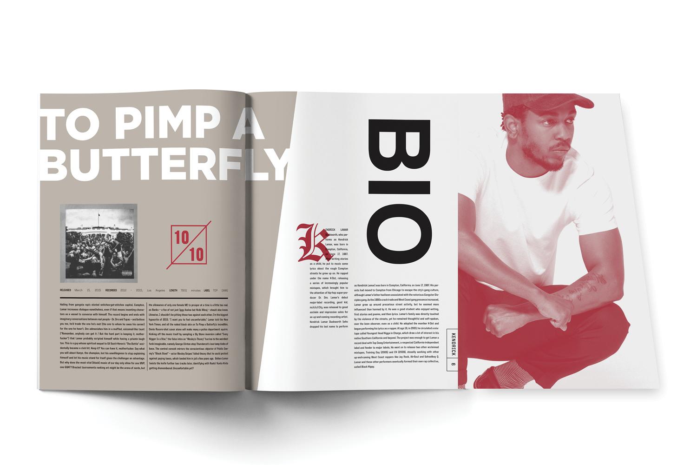 RAP_Catalogue_PDF6.jpg