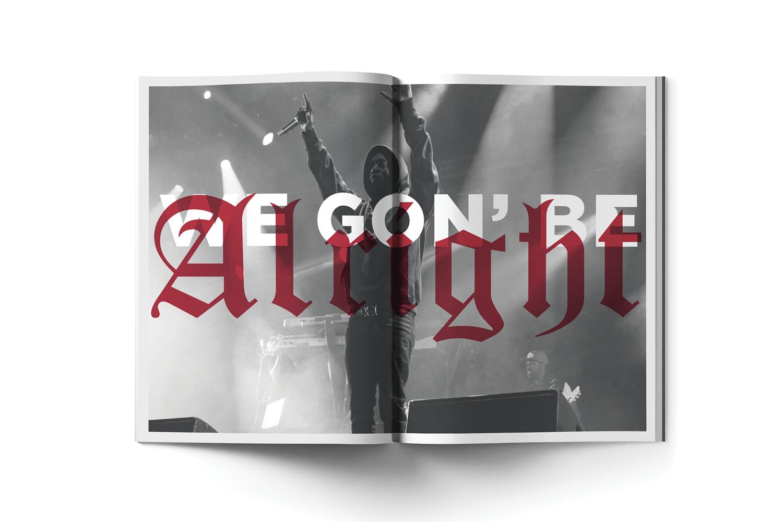 RAP_Catalogue_PDF7.jpg