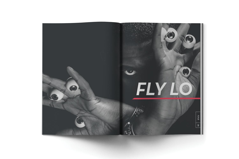 RAP_Catalogue_PDF15.jpg