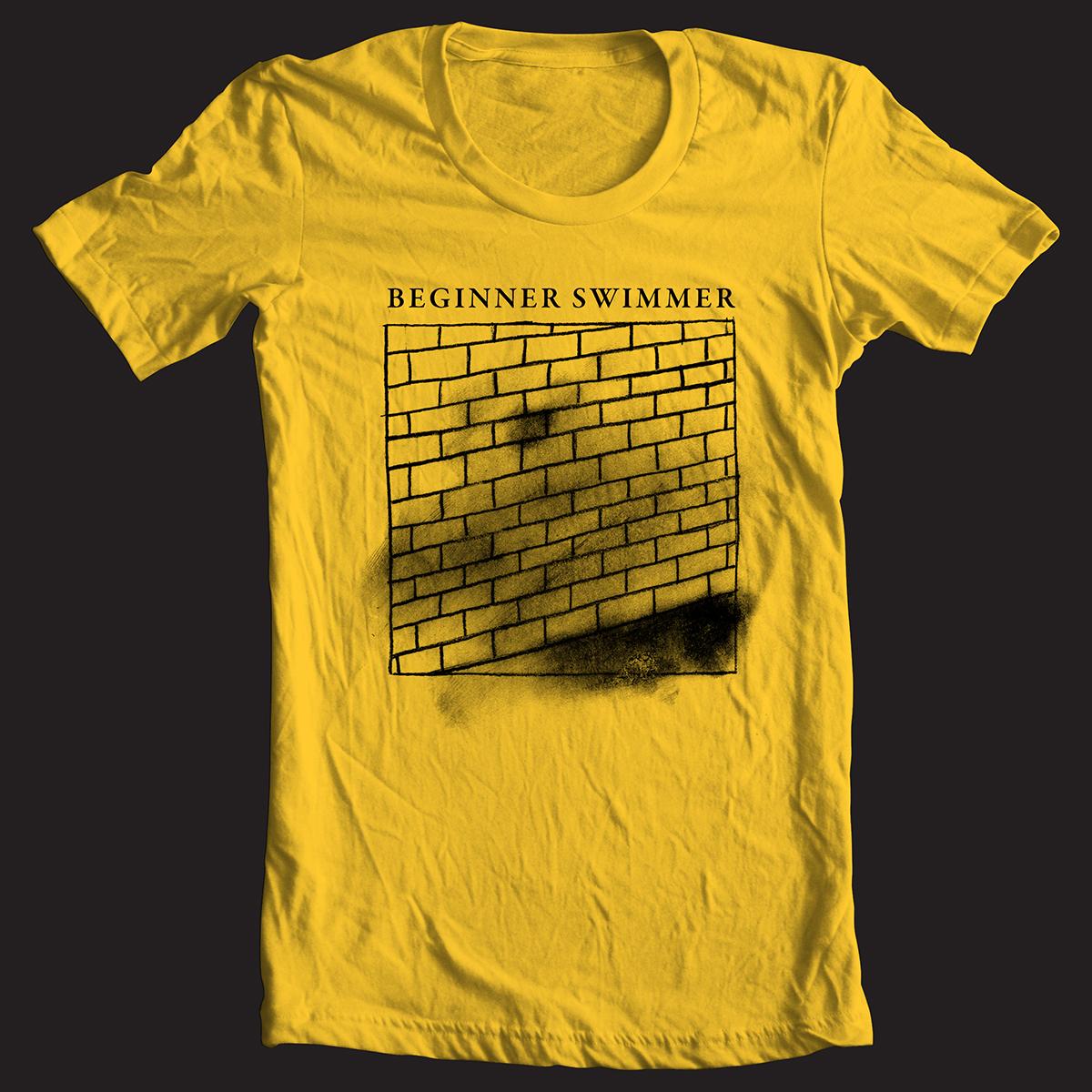 shirt_begin_swim.jpg