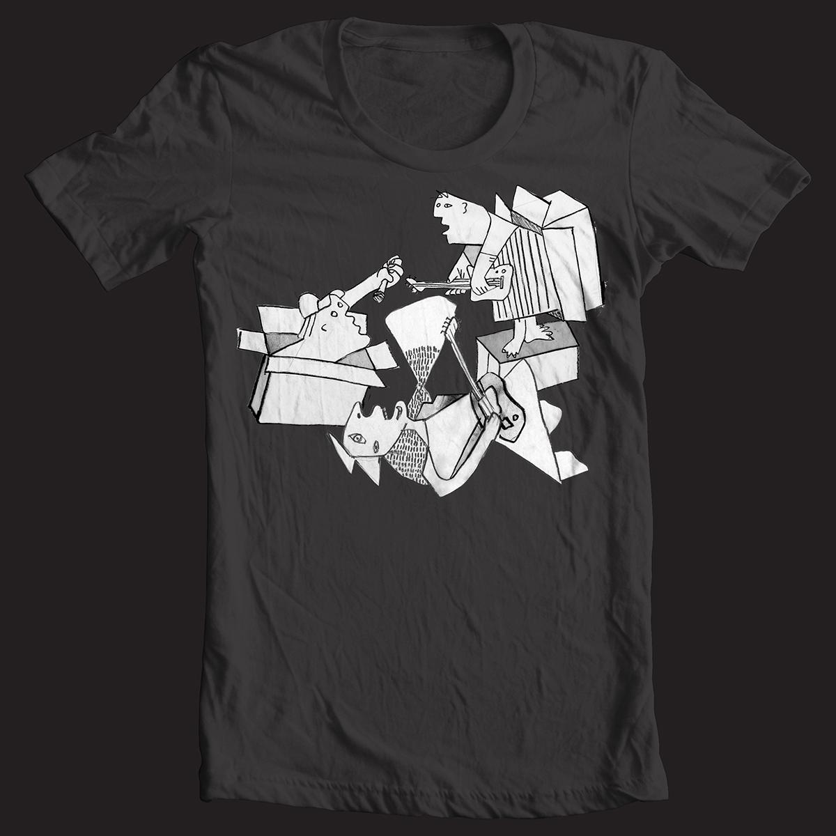 shirt_boxman_2.jpg