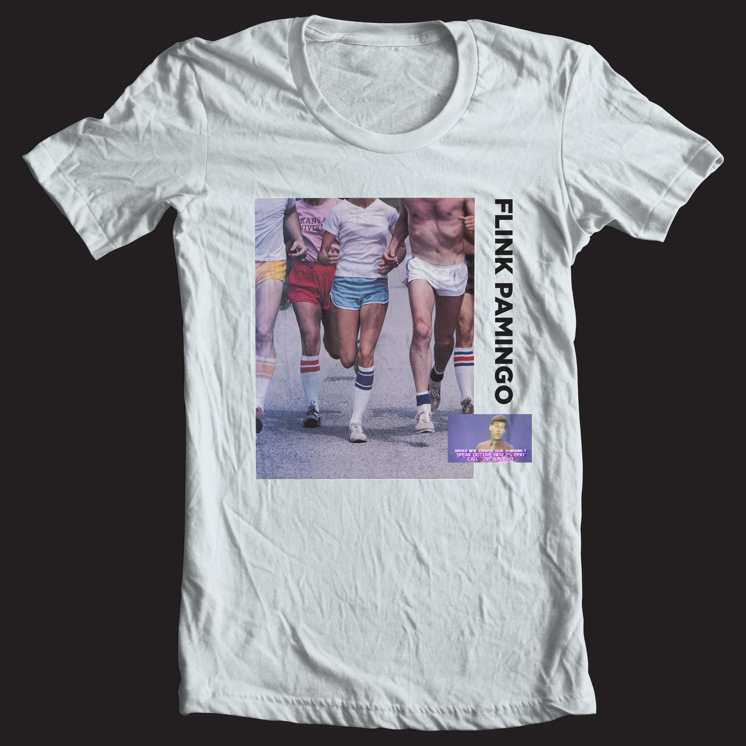 shirt_flinkpamingo.jpg