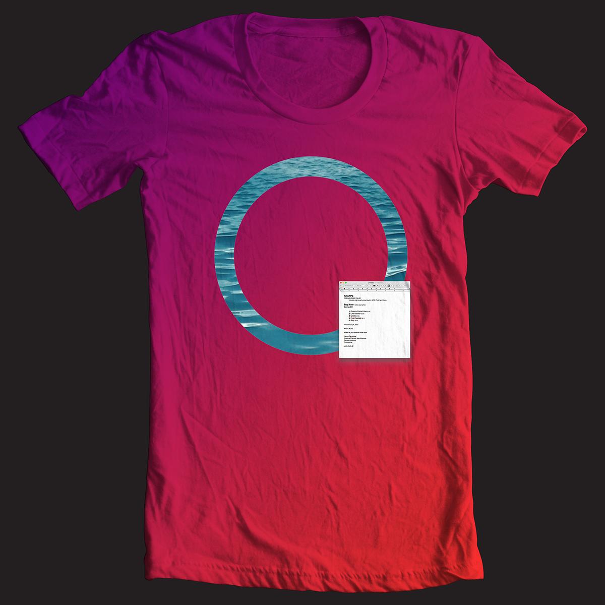 shirt_knapps.jpg
