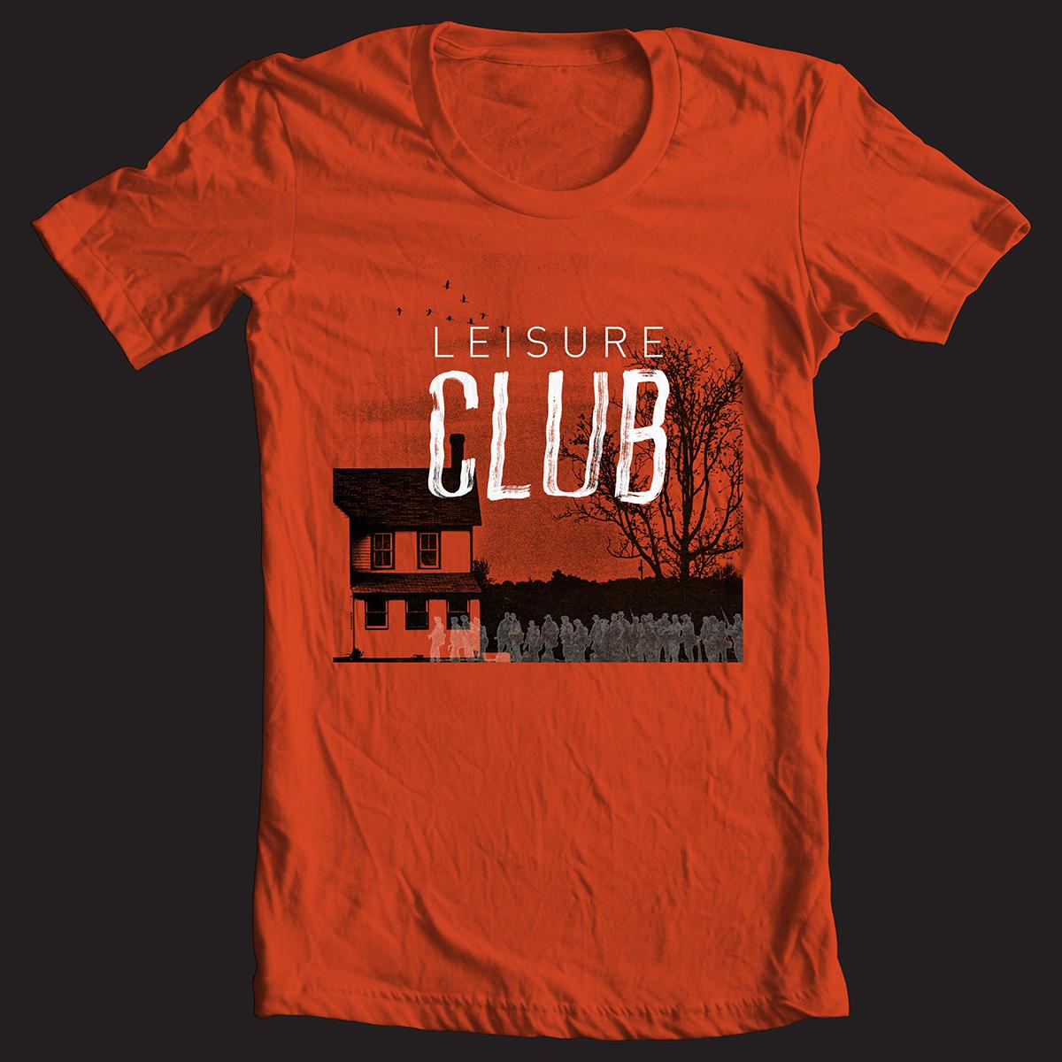 shirt_leisureclub.jpg