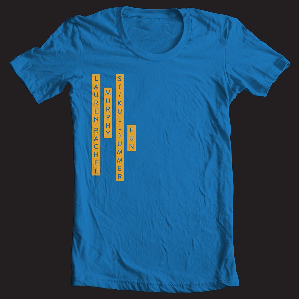 shirt_LRM_1.jpg