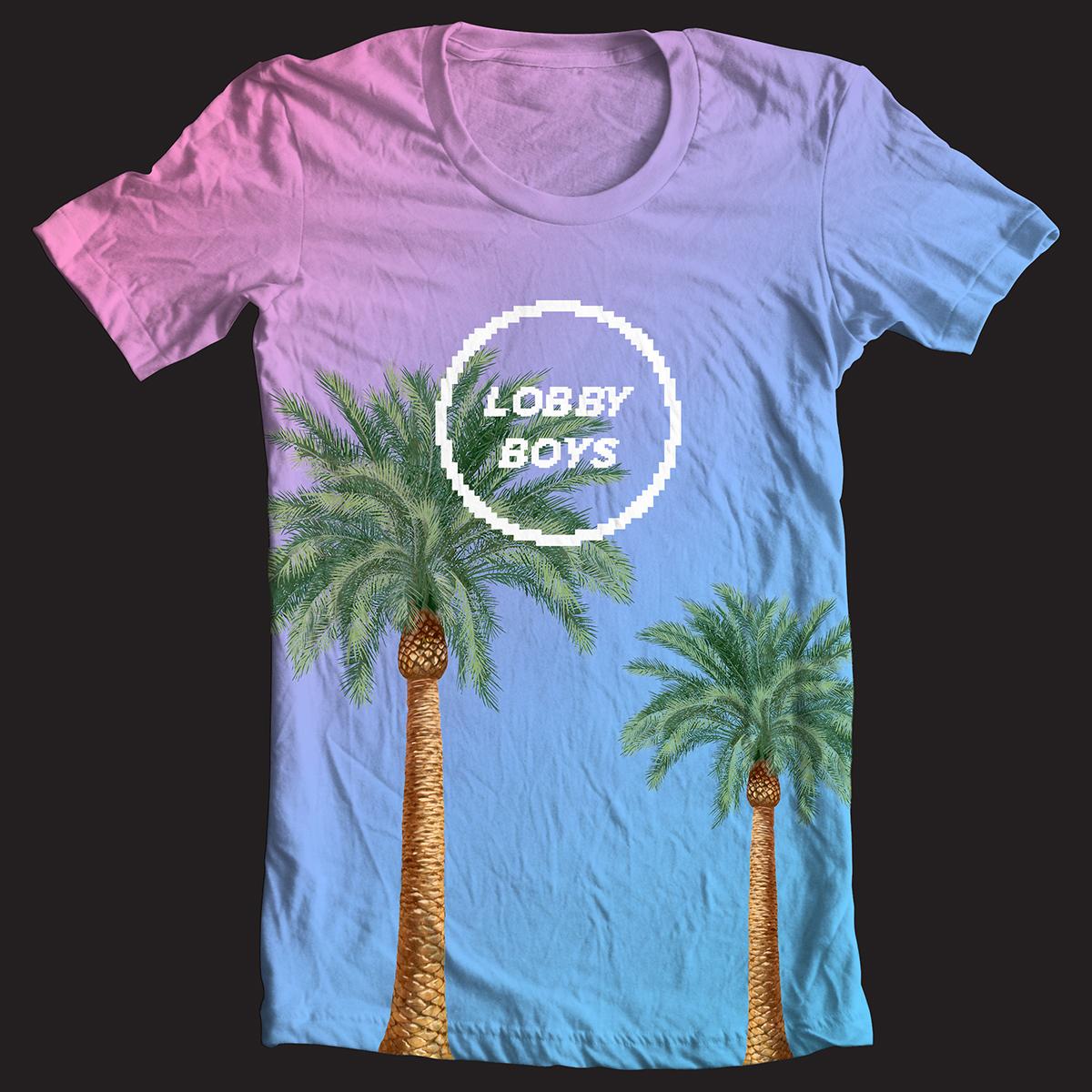 shirt_lobbyboys.jpg