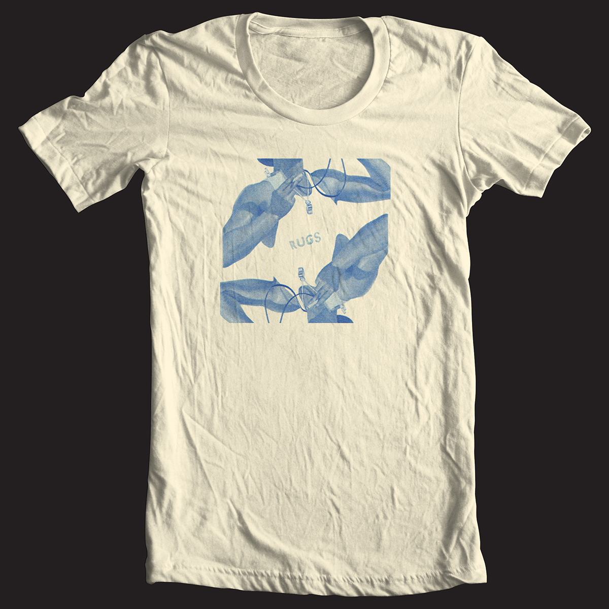 shirt_rugs2.jpg