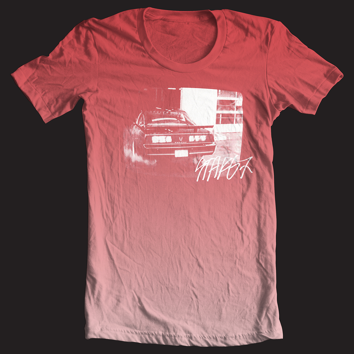 shirt_star67_2.jpg