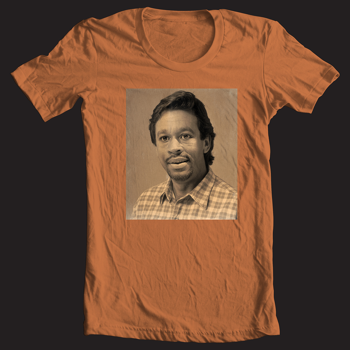shirt_timalleniverson.jpg