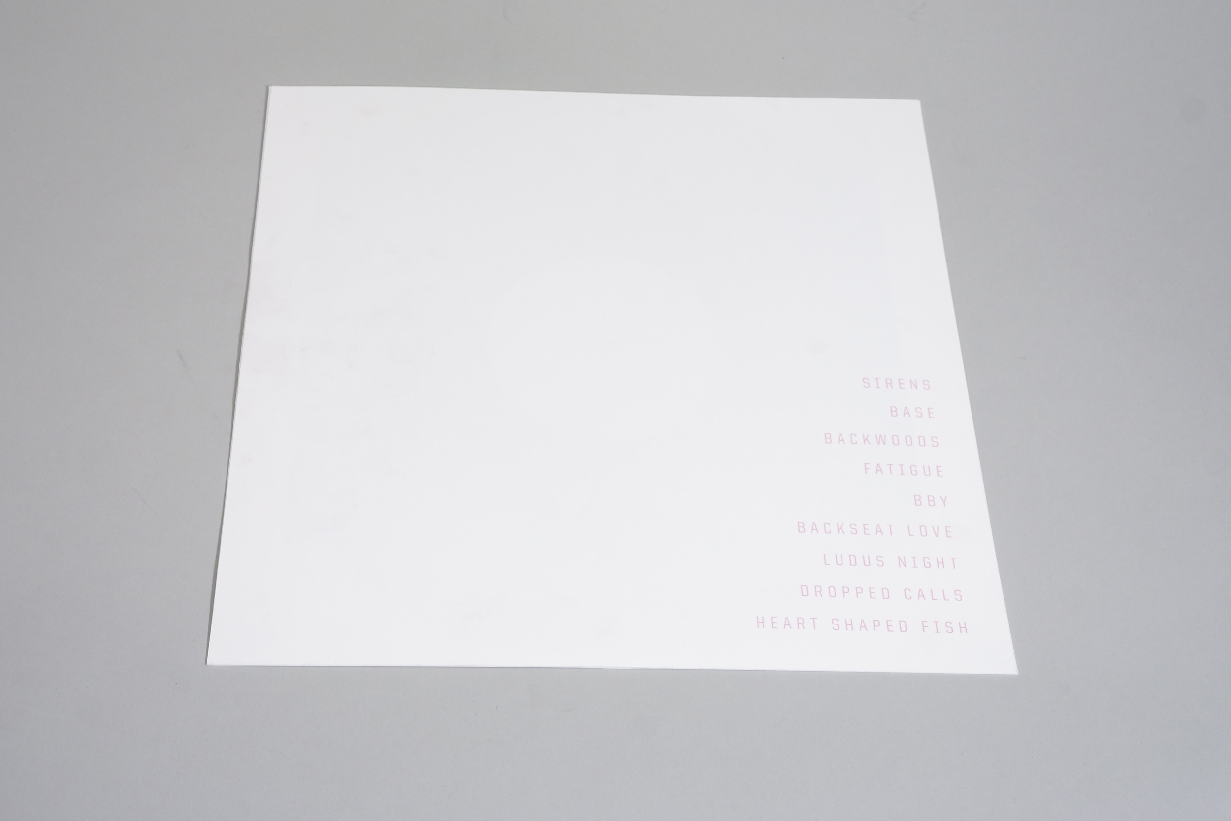DSC03744 (1).jpg