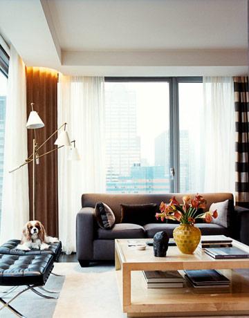 2-jacoby-livingroom-0708-xlg-38324301.jpg