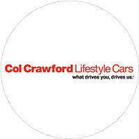 Packs Printing Solutions Partner Col Crawford Lifestyle Cards
