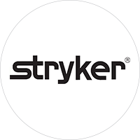 Packs Printing Solutions Partner Stryker