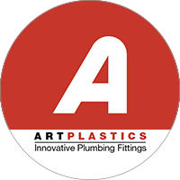 Packs Printing Solutions Partner Art Plastics