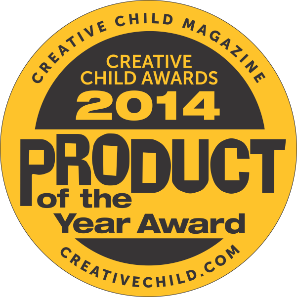 2014 Product of the Year.png