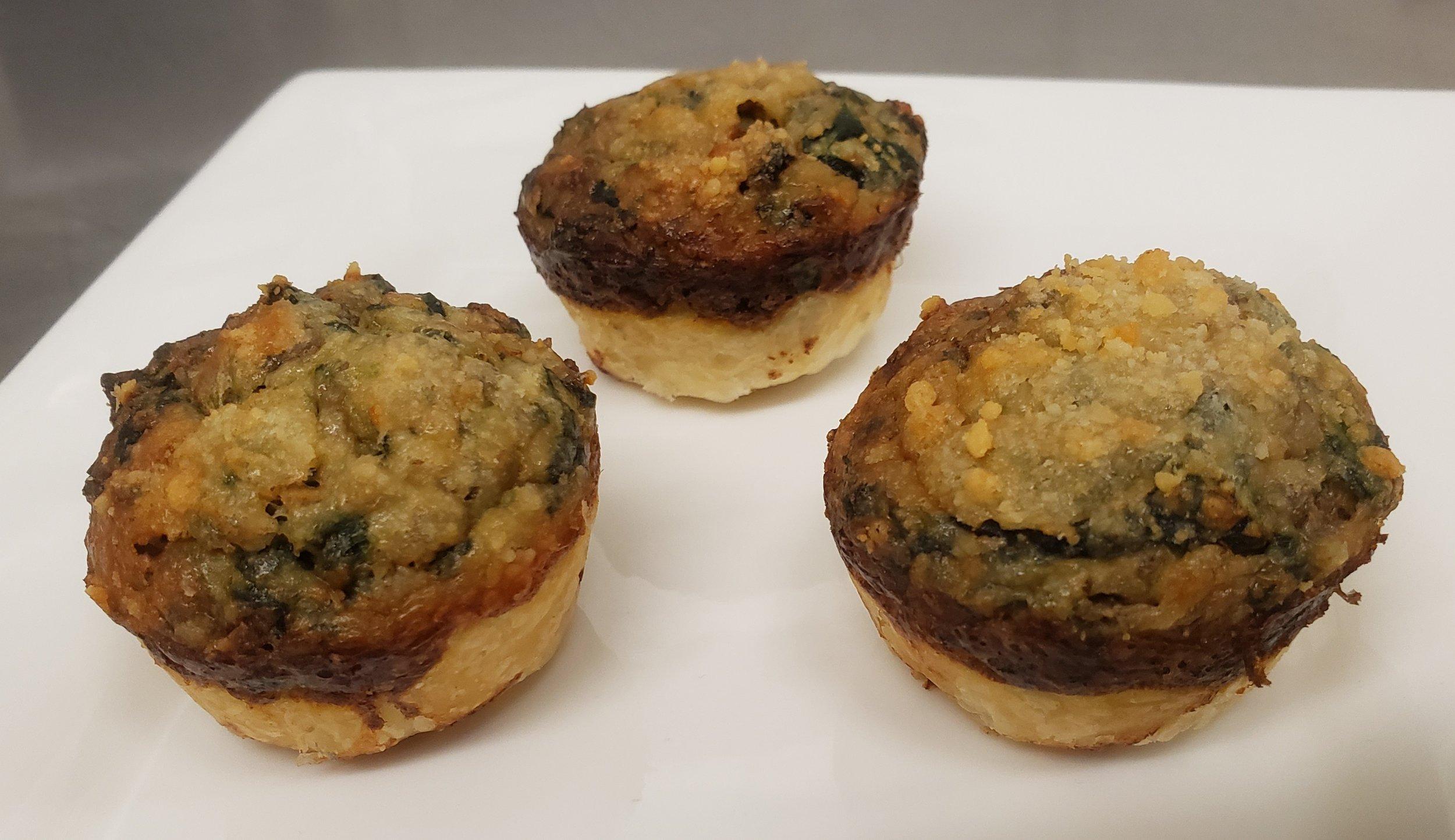 Individual Spinach & Mushroom Quiches.jpg