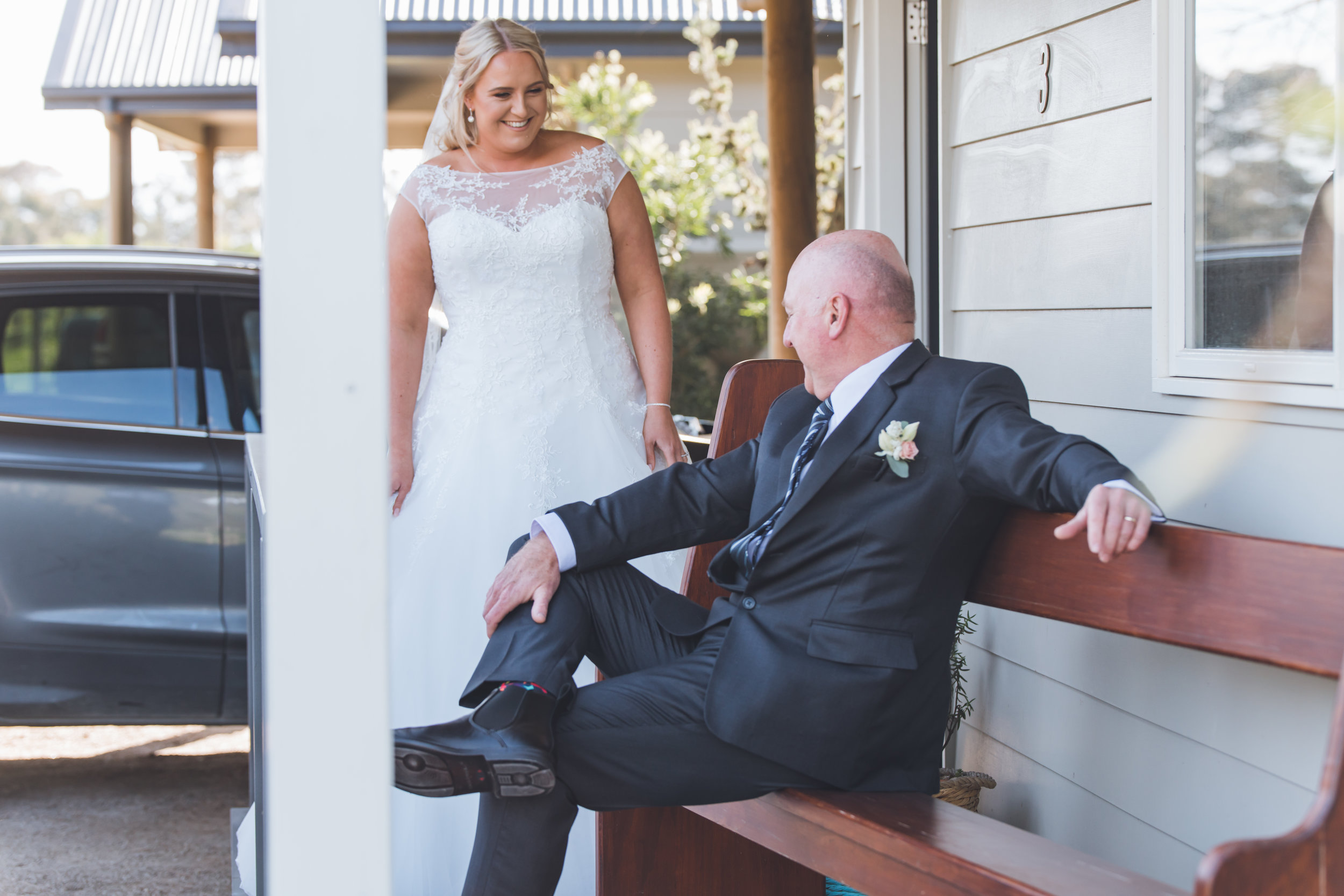 Pouki Wedding-66.jpg